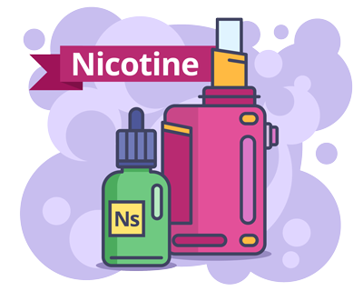 Make a Difference: Nicotine Vaporiser Legalisation Petitions Australia